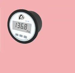 Aerosense Mini Digital Differential Pressure Gauge