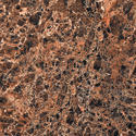 PGVT 600x600 Imperial Brown Tiles