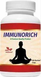 Immunorich Capsules