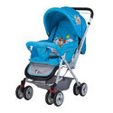 Pram Universal Toyhouse Baby Stroller