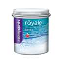 Royale Shyne Luxury Emulsion
