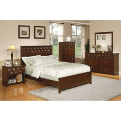 Double Bedroom Sets