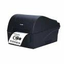 Postek Label Printer C168 300 DPI
