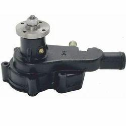Kirloskar Bliss Generator Water Pump (15 TO 25 KVA