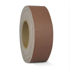 1 inch Inka, 3M HT Tape Roll, for Packaging