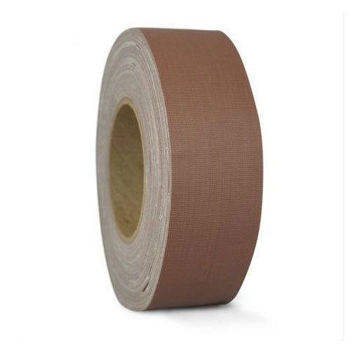 HT Tape Roll