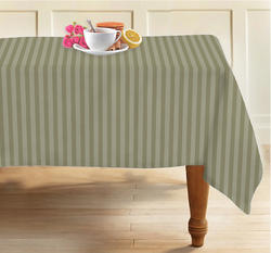 Dining Tablecloth
