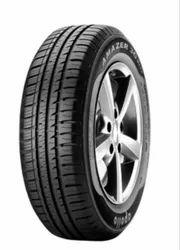 Apollo Amazer 3G Maxx Car Tyre