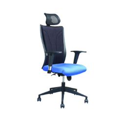 Executive Chairs-IFC002
