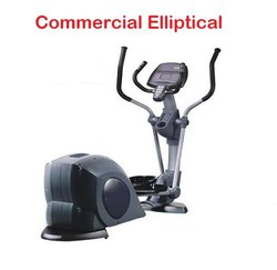 Whole Sale All Gym Fitness Equipment's