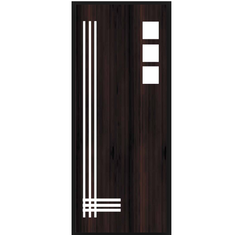 Readymade Chemical Based Door  sc 1 st  IndiaMART & Ready Made Doors - Manufacturers u0026 Suppliers in India
