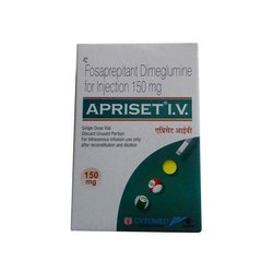 Apriset 150 Mg Injection