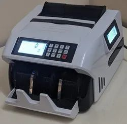Currency Counting Machine 2080