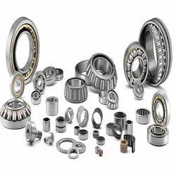 Koyo Industrial Bearings