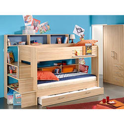 Kids Bunk Beds Designing Services