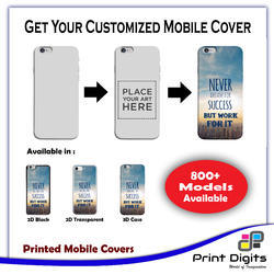 Free Sample Universal Phone Accessories Mobile Case