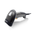 Newland HR1060 Sardina 1D Barcode Scanner