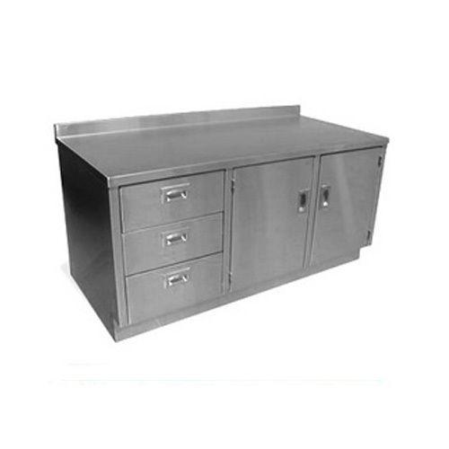 Stainless Steel Kitchen Cabinet Manufacturer Malaysia: Stainless Steel Cabinet Manufacturer From Bengaluru