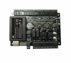 eSSL C3-200 Access Controller