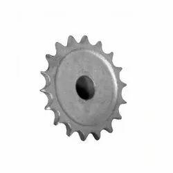 Cradle Spring for Zinser Ring Frame