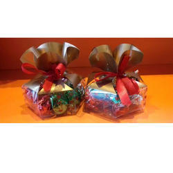Chocosins Assorted Chocolate Pack