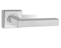New Ss304 Pipe 22mm Dia G97213 Scallop Mortise Handle