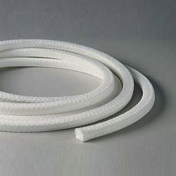 PTFE Rope