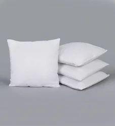 Fiber Cushion 12 x 12 Inch