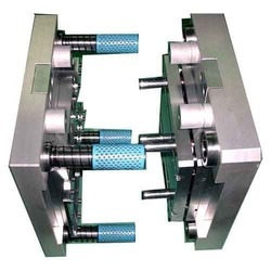Sheet Metal Punching Die, For Industrial