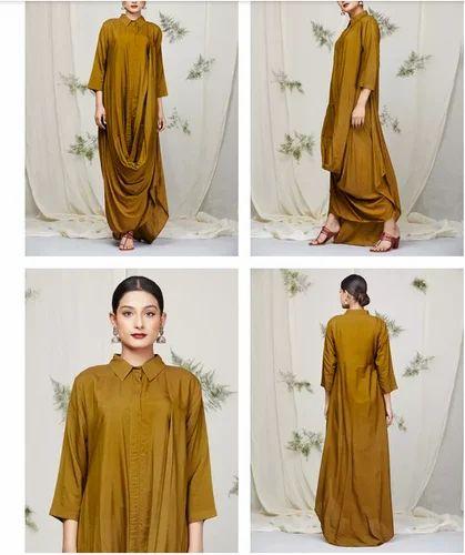 womens wear manufacturers delhi ladies fashion garments suppliers