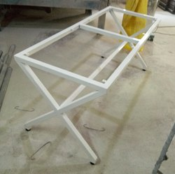 MS Table Frames
