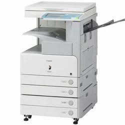 Color Printers In Bengaluru Karnataka Color Printers Price In