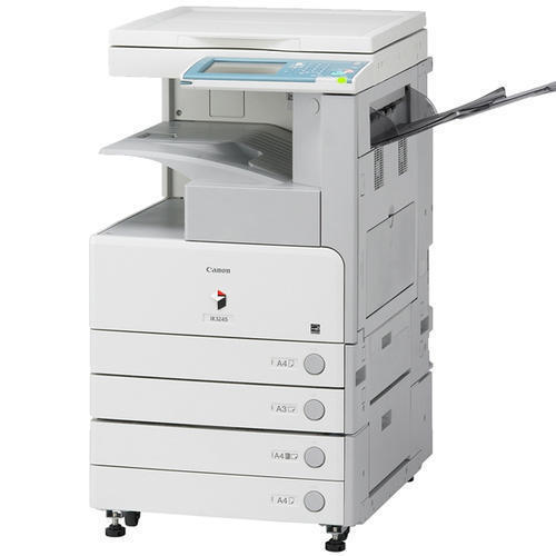 CANON IR3225 PCL DOWNLOAD DRIVERS