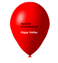 Piggy Valley Investments