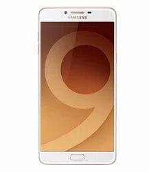Samsung B310 Keypad Mobile at Rs 1650 /set   Samsung Mobile Phones