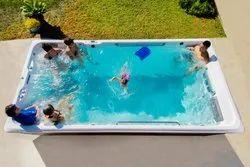 R500 RecSport Swim Spas