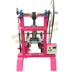 Camphor Kapur Tablet Making Machine (10 Tablet per Press)