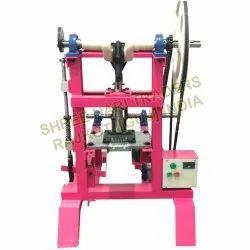 Camphor Kapur Tablet Making Machine (10 Tablet per Press)