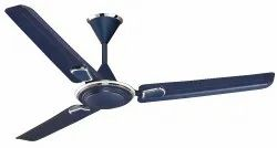 Lehar Ceiling Fan Mat Blue