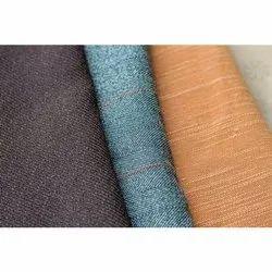 Plain Housekeeping Uniform Fabric