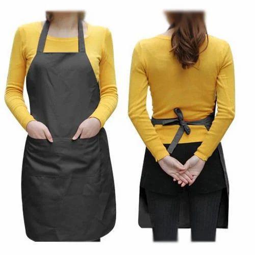 ladies kitchen apron - Kitchen Apron