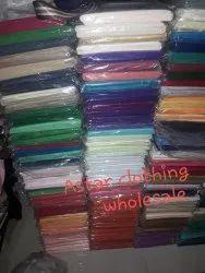 Lining Aster Cotton Fabrics