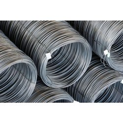 204Cu Stainless Steel Wire