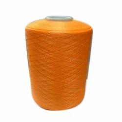 Twisted Polyester Yarn
