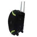Corus Luggage Trolley Bag