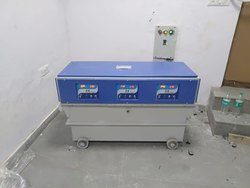 Servo Stabilizer Manufactures in Noida