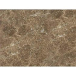 Golden Artificial Marble & Onex, Thickness: 20 Mm