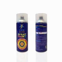 Fast Dry Heat Resistant Spray Paint