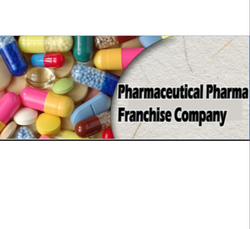 PCD Pharma Franchise all Over India