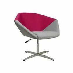 Vanice Chair
